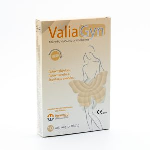 GlyceFast - Μικροκλύσματα Γλυκερίνης 9g Ενηλίκων