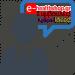 e-healtshop Team