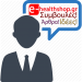 e-healthsop Team