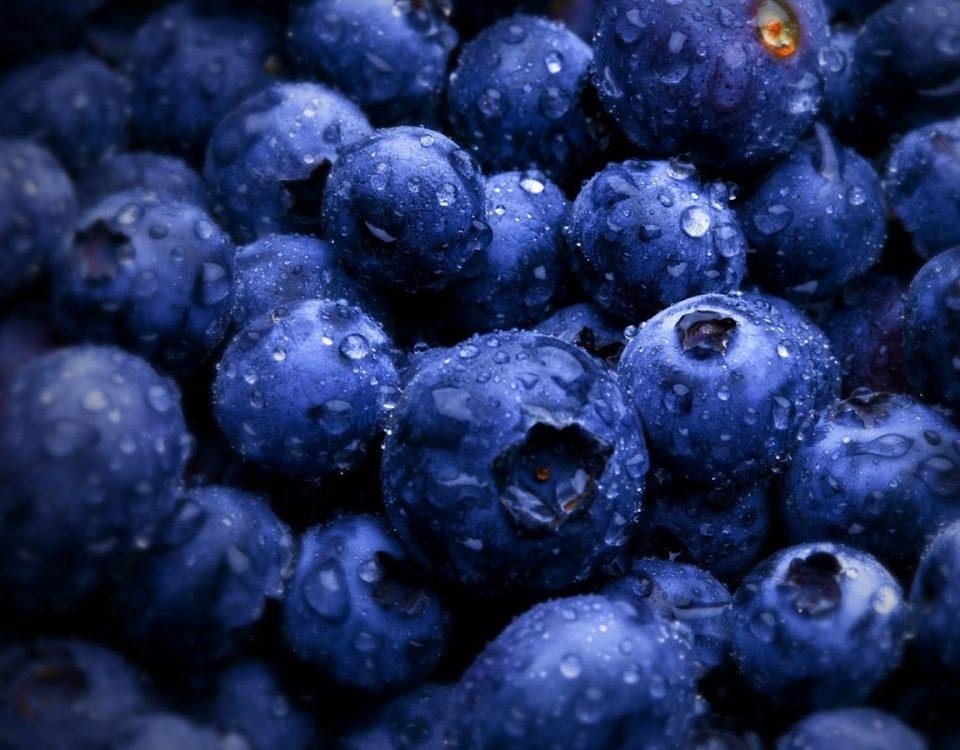 Οι δέκα καλύτερες πηγές αντιοξειδωτικών για να τις εντάξετε στην διατροφή σας