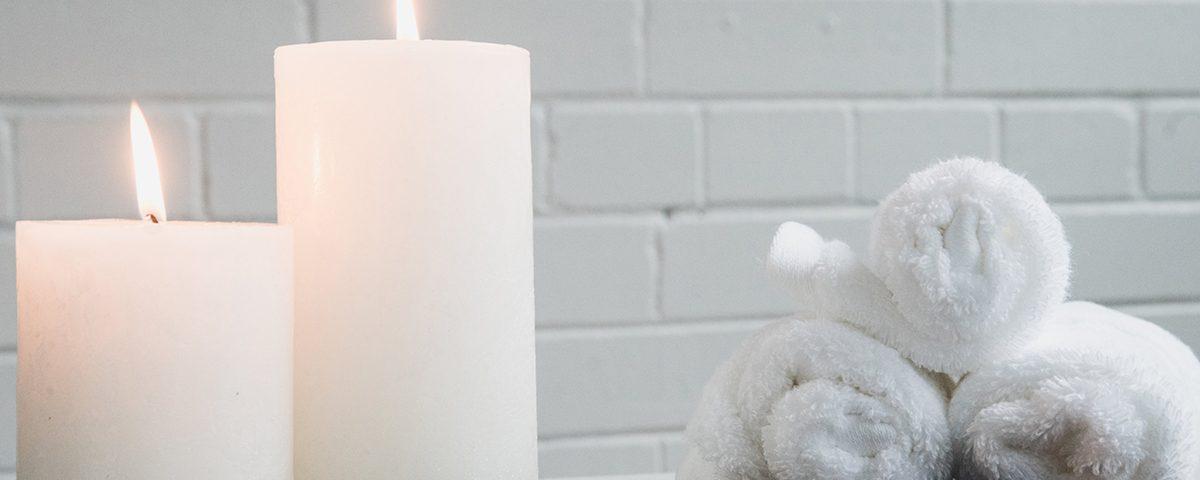 Μυστικά Αισθητικών: Αντιγήρανση προσώπου εύκολα στο σπίτι σας!