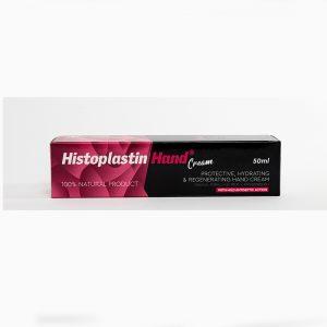 Histoplastin Hand Cream 50 ml